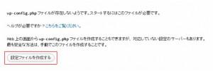 h_blog1_3