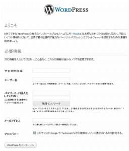 h_blog1_5