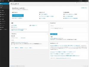 h_blog1_8