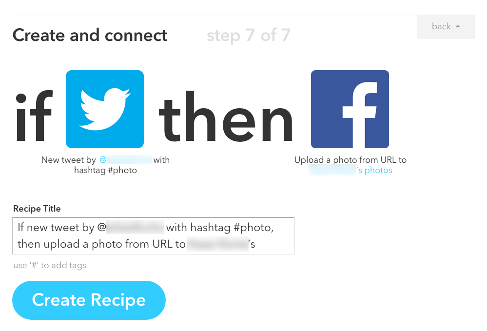 Create Recipe - IFTTT.clipular (6)