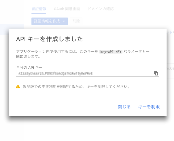 googlemaps_api005
