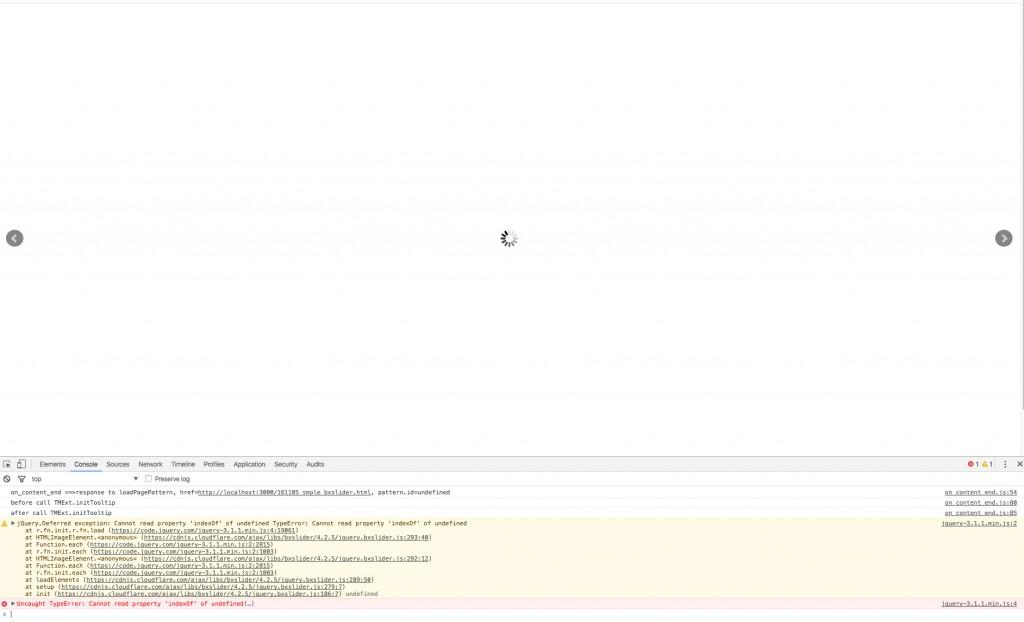 161105sample_bxslider01